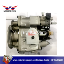 Komatsu D85 Bulldozer Pompe à essence 3262175