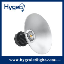 200w led high bay light fixture,induction high bay led light,induction high bay lights 200w