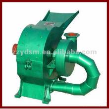 Newest! wheat straw crushing/crusher machine 0086 15138669026