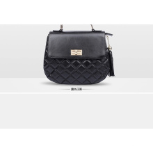 Fashion Cow Leather Handbag
