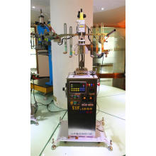 Máquina de transferencia de calor caliente de la venta con la alta precisión para la medicina inmóvil cosmética