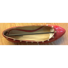 New Model Comfort Flat Shoes for Women (NF057)