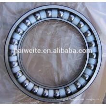 Excavator Bearing (Angular Contact Ball Bearing ) Excavator Bearing CR6016PX1