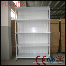 Yd-S8 Heavy Duty Rack with High Quality and Various Colour