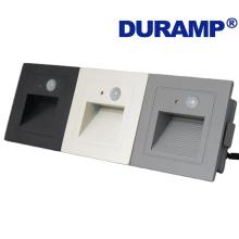 Duramp Hochwertige LED-Wandleuchte