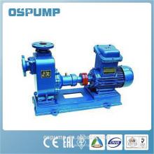 Pompe centrifuge à haute température anti-déflagrante
