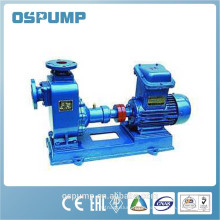 Explosion-proof high temperature centrifugal pump