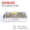 Wxe-100s-18 LED Switching Power Supply