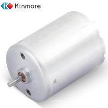 Micro brushed motor 370 for RC toys, Air conditioning actuator
