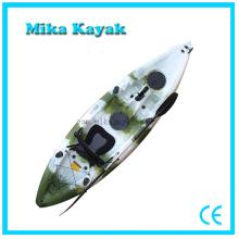 Barco de pesca Kayak en venta en Ocean Kayak