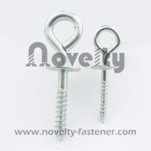 Eye Screw with Washer