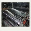 304, 304HPS, malla de la pantalla de impresión de acero inoxidable 316L