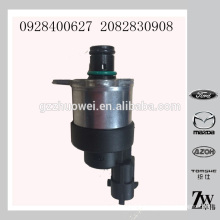 2 Way Solenoid Valve For 0928400627 2082830908