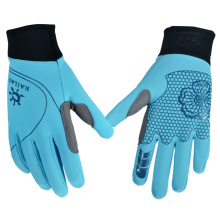 Racing Gloves Anti-Slip Glove for Design Customized (85)