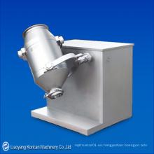 HD (A) Mezclador de movimiento tridimensional / Mezclador multidireccional de tres dimensiones