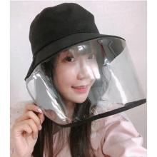 Masque de protection masque facial masque chirurgical chapeau médical