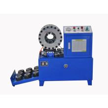 Automatically Hydraulic Hose Crimper / Hydraulic Hose Crimping Machine/crimping