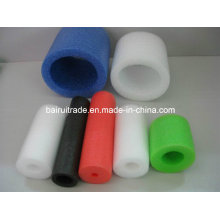 EPE Pearl Wool EPE Foam Packaging Tube for Protecting