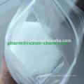 suministrar el mejor precio DHEA / polvo de Dehydroepiandrosterone 99% cas no 53-43-0