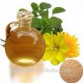 Women Health Supplement 100% natürliches Nachtkerzenöl