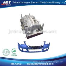 vordere Stoßstange Chrom Guß für Auto Teile Kunststoffwaren Hersteller