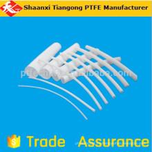 PTFE Tubo moldeado / manguera flexible de PTFE