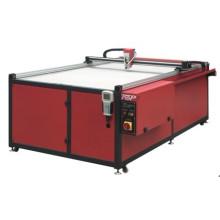 1020CNC Gluing Machine (TOP1020)