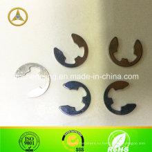 Стопорное кольцо DIN6799