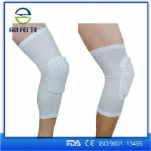 ebay hot sell knee arthritis treatment