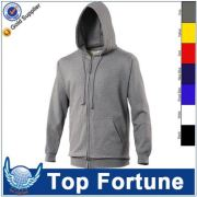 2015 new custom cheap american apparel hoodies