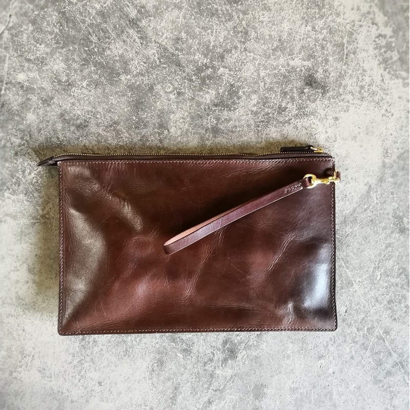 Quality Clutch Bags