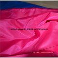 Полиэстер нейлон Оксфорд ткань для одежды /сумки/палатки/одежды