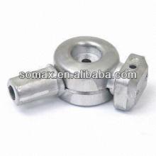 OEM manufacturer precision die casting aluminum parts