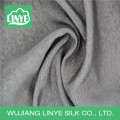 simple stripe design formal fabric, bed cover fabric, home furniture textile