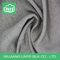 micro stripe polyester fabric used clothing, home designs, sofa cover fabric