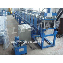 Sink Roll Forming Machine