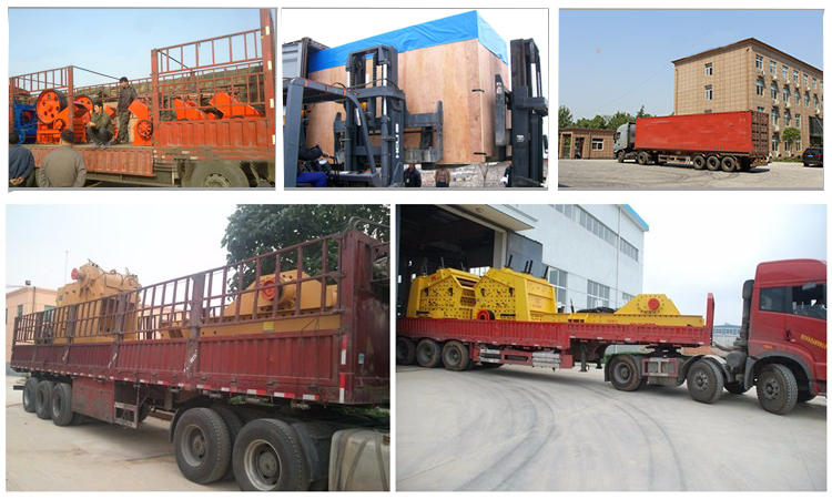 hammer-crusher-shipping