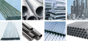 seamless steel pipe,ductile iron pipe,pipe fitting