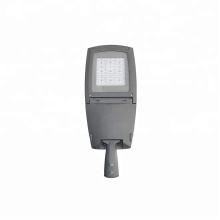 Best exterior high power 100w tool free led street light