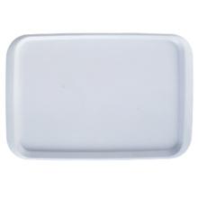 100% Melaimine Vaisselle-Tray de première qualité de vaisselle en mélamine (WT9018)