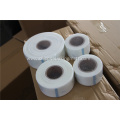 Fiberglass+Self+Adhesive+Joint+Tapes