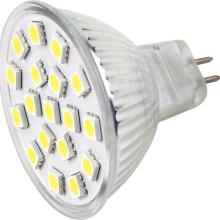 Electronic Lighting Aluminium PCB Board LED SMD