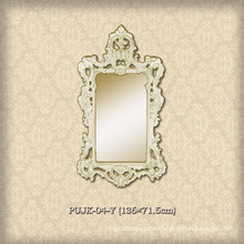 Decorative PU Mirror Frame Picture Frame