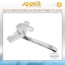 Хром одной ручкой настенное крепление шарнирного соединения 3 способ кухонный кран