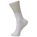 Kids Cotton Ankle Socks -5