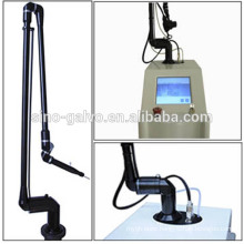 JFZ-2S 7 joint medical articulated laser arm