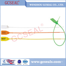 Hot China Products Wholesale beaded security seal GCSEAL P002