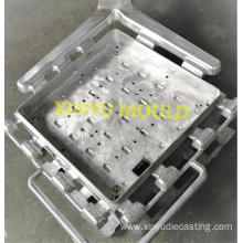 LED lighting Housing Casting