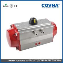 COVNA double-acting pneumatic valve actuator