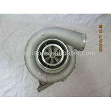 Turbocharger S3A DSC11-34-36 312283 3531719 1115749 1114892